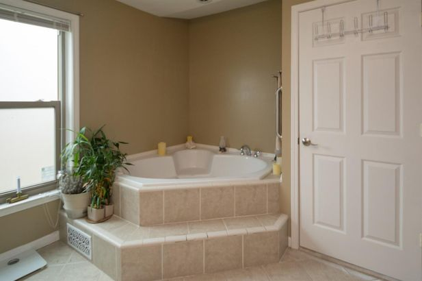 47382 Fairlawn Court - Photo 24