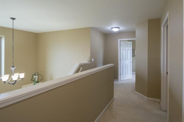47382 Fairlawn Court - Photo 28
