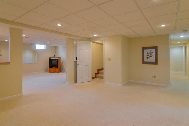 6751 Robison Lane - Photo 24