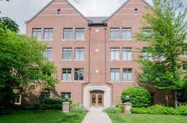 807 Asa Gray Drive #402 Ann Arbor, MI 48105 Photo 8