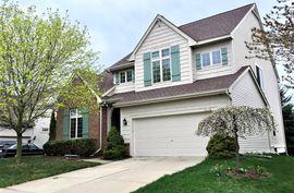 5595 Versailles Avenue Ann Arbor, MI 48103 Photo 12