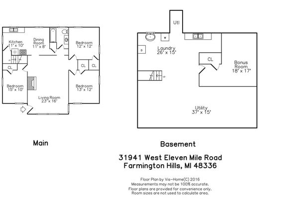 31941 West Eleven Mile Road - Photo 23