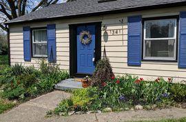 1341 Harpst Street Ann Arbor, MI 48104 Photo 8