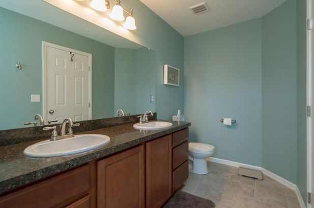 8300 Parkridge Drive - Photo 22