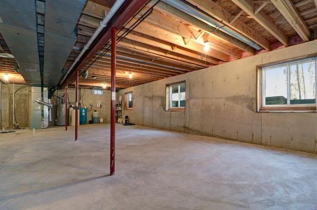13626 East Quail Hollow Court - Photo 32