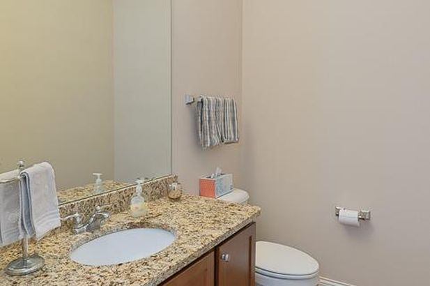 8726 Sunrise Mist Drive - Photo 29