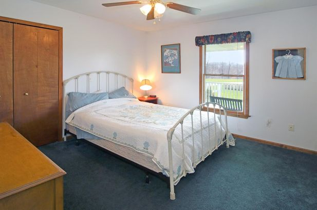 10270 Coonhill Road - Photo 11