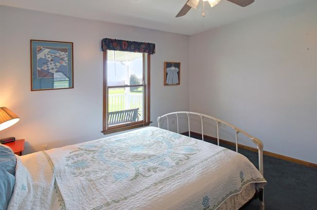 10270 Coonhill Road - Photo 12