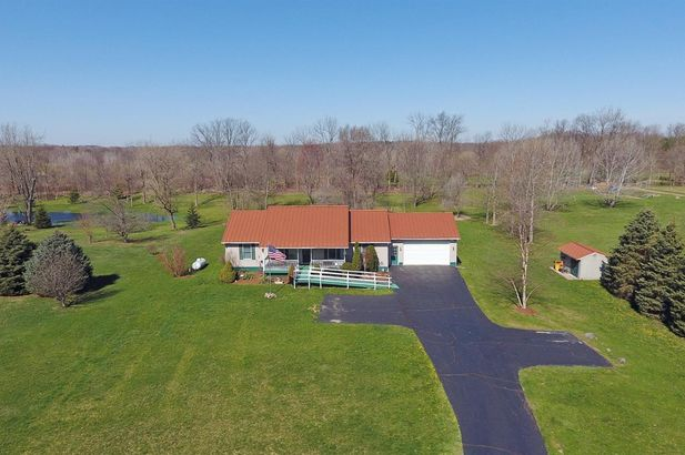 10270 Coonhill Road - Photo 20