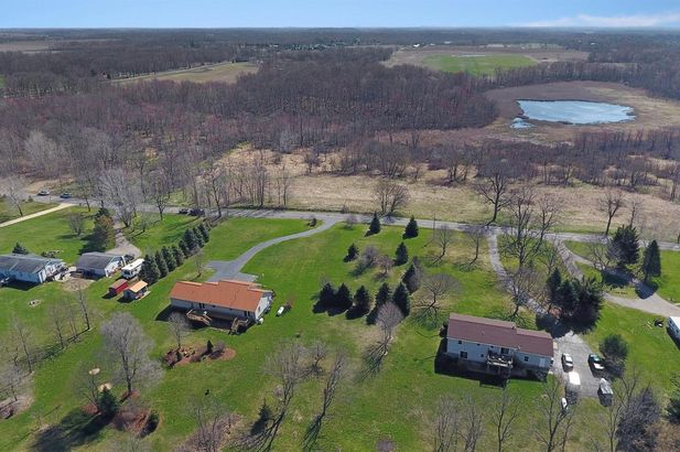 10270 Coonhill Road - Photo 28