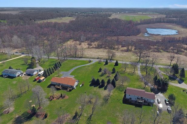10270 Coonhill Road - Photo 29