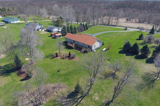 10270 Coonhill Road - Photo 30