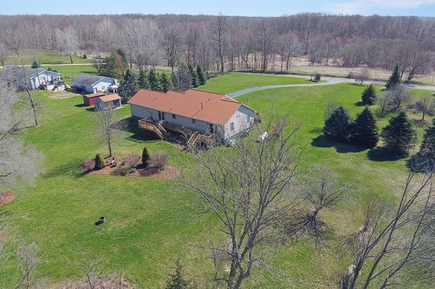 10270 Coonhill Road - Photo 31