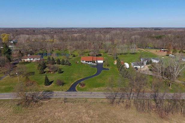 10270 Coonhill Road - Photo 34