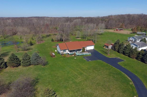 10270 Coonhill Road - Photo 38