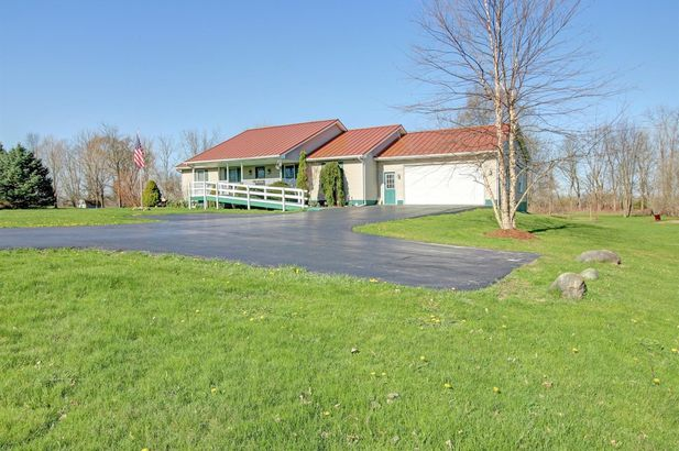 10270 Coonhill Road - Photo 41