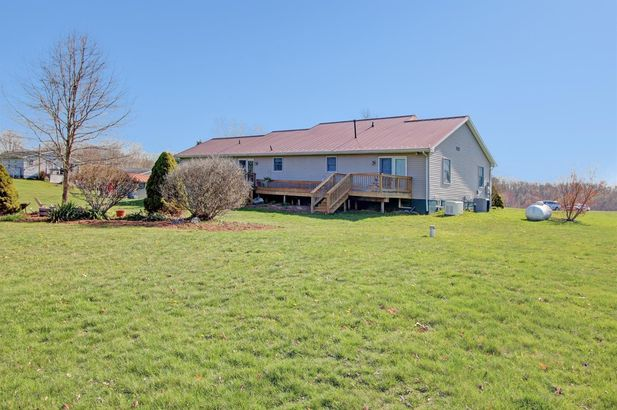 10270 Coonhill Road - Photo 43