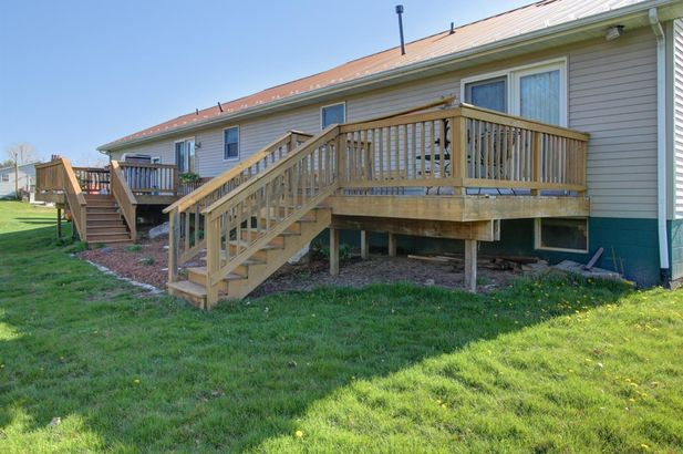 10270 Coonhill Road - Photo 45