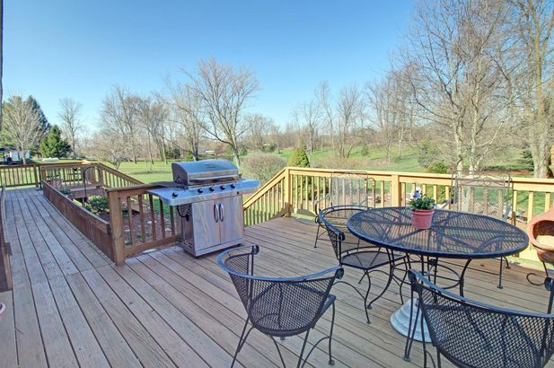 10270 Coonhill Road - Photo 47