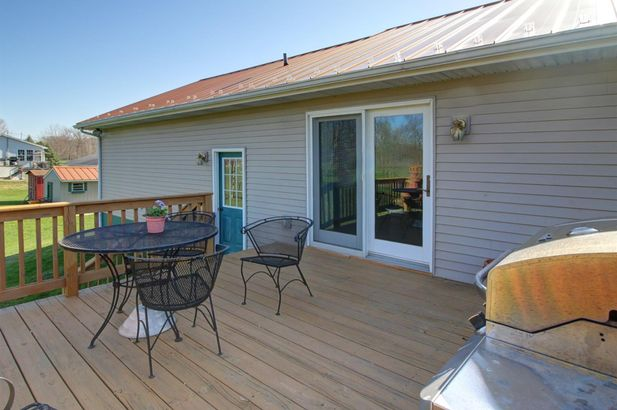 10270 Coonhill Road - Photo 48