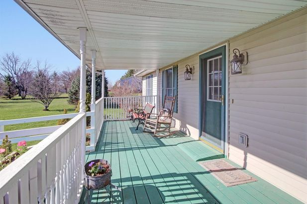 10270 Coonhill Road - Photo 51