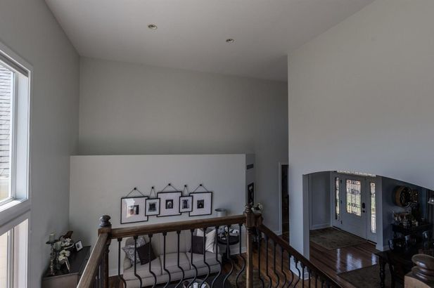 6201 Donovan Ridge - Photo 24