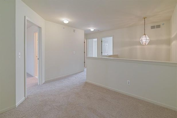43776 Cherry Grove Court - Photo 20