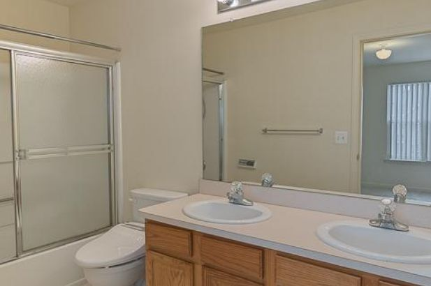 43776 Cherry Grove Court - Photo 26
