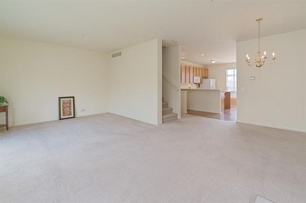 43776 Cherry Grove Court - Photo 10