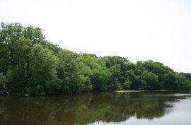 1900 North Huron River Drive Ypsilanti, MI 48197 Photo 4
