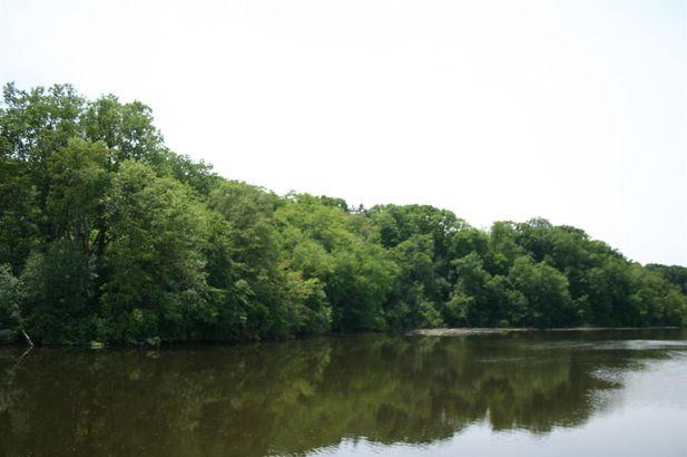 1900 N Huron River Drive Ypsilanti MI 48197