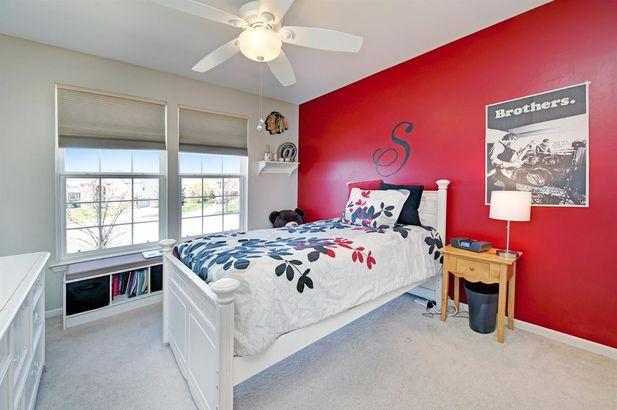 6057 Woodpecker Court - Photo 24