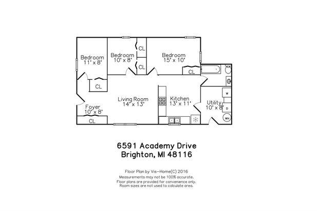 6591 Academy Drive - Photo 39