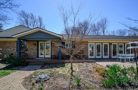 3808 Golfside Road Ypsilanti, MI 48197 Photo 6