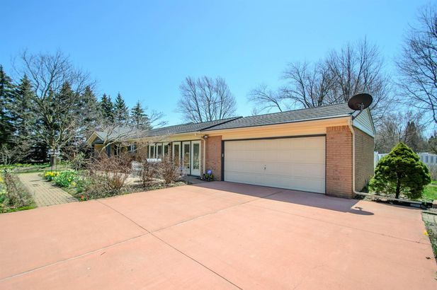 3808 Golfside Road - Photo 36