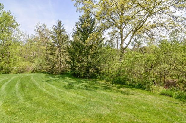 2566 Thornapple Drive - Photo 76