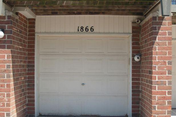1866 Lindsay Lane Ann Arbor MI 48104