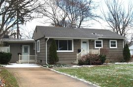 914 Loyola Drive Ann Arbor, MI 48103 Photo 10