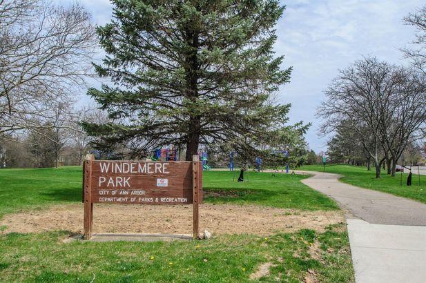 3625 Windemere Drive - Photo 31