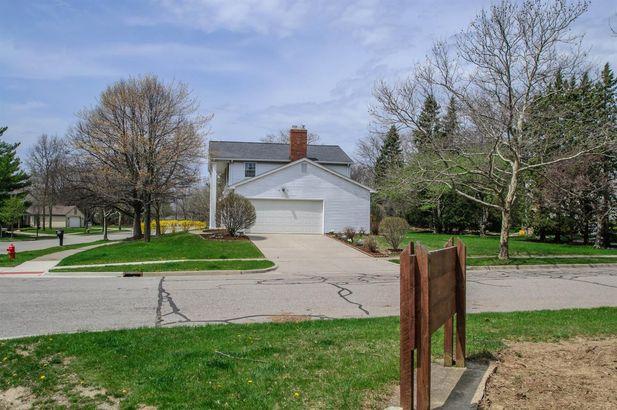 3625 Windemere Drive - Photo 32
