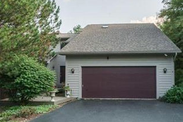 740 Rose Drive - Photo 45