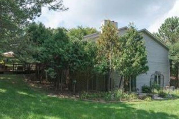 740 Rose Drive - Photo 47