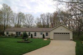 5988 Murray Road Jackson, MI 49201 Photo 3