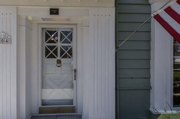 704 W Pottawatamie Street - Photo 65