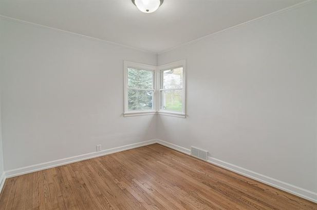 4800 Clark Lake Road - Photo 24