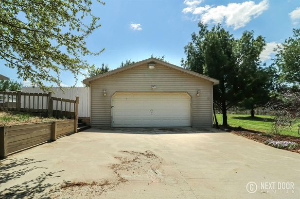 17515 Bethel Church Road - Photo 8