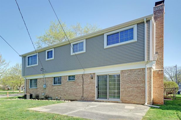 2876 East Eisenhower Parkway - Photo 9