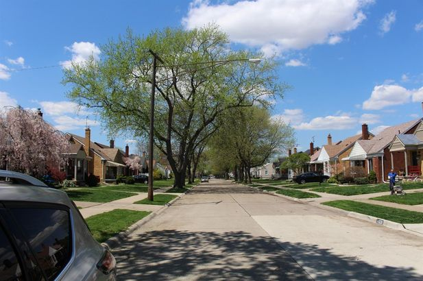 14600 OConnor Avenue - Photo 34