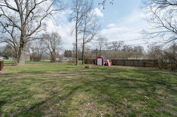 35771 Wick Road - Photo 7