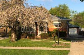 4436 WILLIAMS Street Dearborn Heights, MI 48125 Photo 7
